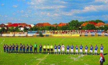Caransebeșenii nu se mai opresc din promovat. După ce voleibaliștii și-au rezervat loc în prima ligă, a venit și rândul fotbaliștilor și promoveze în eșalonul superior