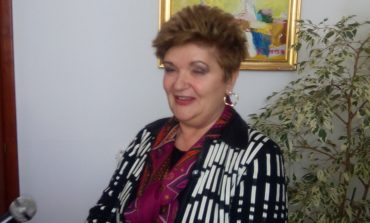 """Jurnalista Lia Lucia Epure: """"Avem obligaţia să urmărim mereu adevărul!"""""""