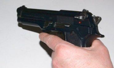 Tânăr împușcat în cap, la Oravița