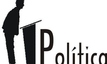 Viitorul politic apropiat - greu de prevăzut