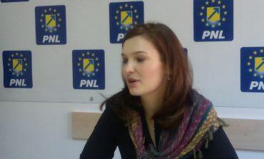 """Valeria Schelean: """"Comisia pentru revizuirea Constituției trebuie să respecte  nevoia de modernizare exprimată de cetățenii României"""""""