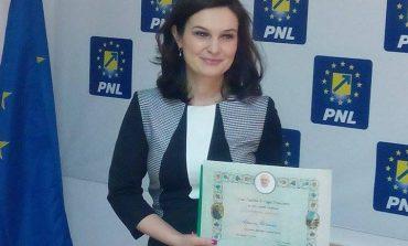 """Deputatul Valeria Schelean: """"PSD începe să piardă majoritatea parlamentară"""""""
