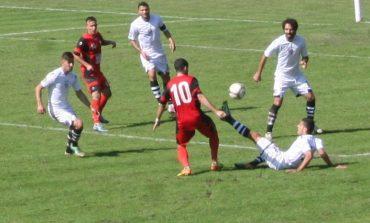 Poli Timişoara a învins pe Metalul Reşiţa şi se îndreaptă spre Liga 1