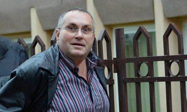 Judecătorul Nicuşor Maldea, de la Tribunalul Caraş-Severin, acuzat de sprijinirea unui grup infracţional!