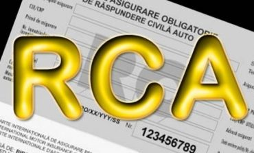 Explodează  RCA-urile din 2016 ?