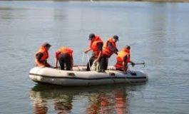 Femeie înecată în Dunăre. Poliţia cere ajutorul populaţiei pentru identificare