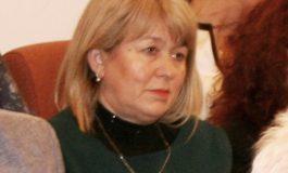 Repriză de tatonare la Consiliul Judeţean Caraş-Severin, în disputa Silviu Hurduzeu - Ana Vasile