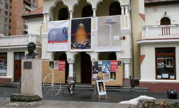 Festivalul Internaţional de Teatru de la Reşiţa face săli pline