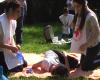 """Școala 7 și Liceul """"Hercules"""" sunt """"Sanitarii pricepuți"""" din Caraș - Severin"""