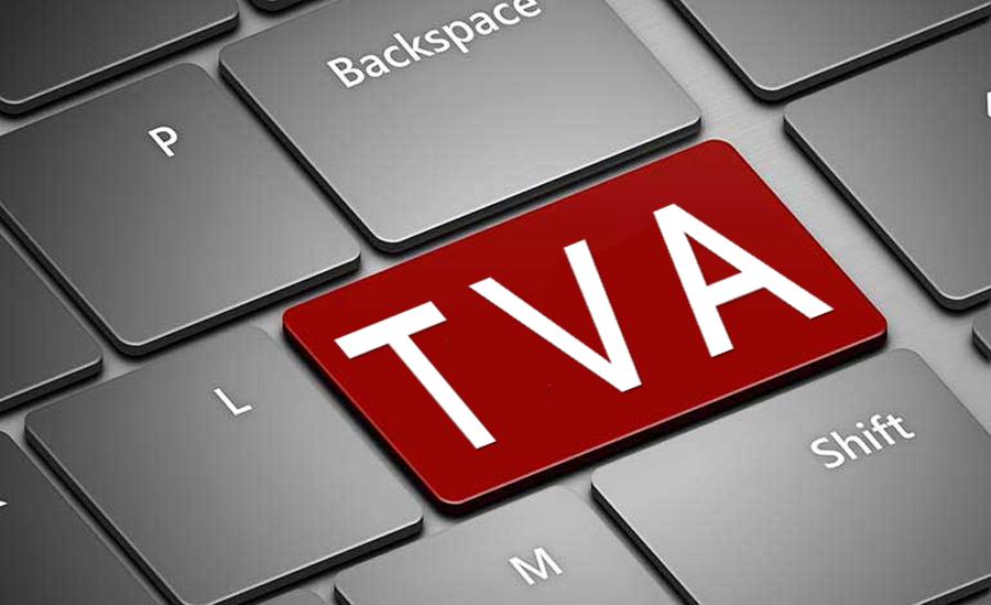 TVA-ul – Viitoare ,,piatră de gât,, atârnată IMM-urilor?