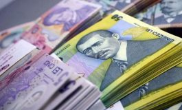 Curg bani ,,căcălău,, la Primăria Moldova Nouă
