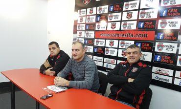 "Trofeul ""Gheorghe Ola"", aproape de start! Echipele vor fi prezentate astăzi!"