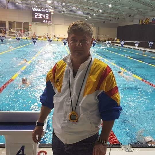 Clubul Sportiv Școlar din Reșița și-a numărat medaliile