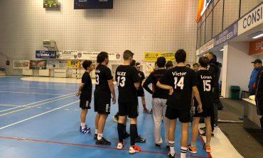 """""""Ziua handbalului"""", a reunit toți handbaliștii CSM-ului!"""
