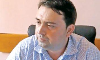 Procurorul Bucurică  ,,extras din Oravița,, și dat pe mâna Inspecției Judiciare!