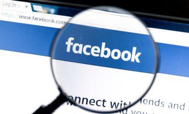 Campanie de informare a Facebook, pentru utilizatorii europeni.