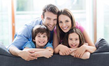 Munca in exces, afecteaza sanatatea si familia.