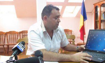 Mica ,,Sicilie,, ia foc! Procurorul Bucurică acuzat de hărțuire sexuală!