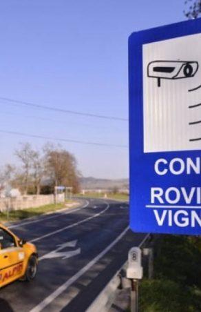 Transportatorii loviți crunt de noul act normativ al Ministerului Transportului
