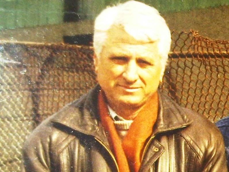Moldova Nouă îndurerată. Profesorul Moise Străinescu a încetat din viață!