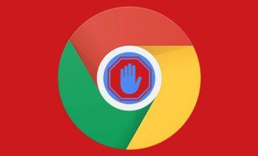 Google introduce de azi restricții de promovare online, prin browserul Chrome.