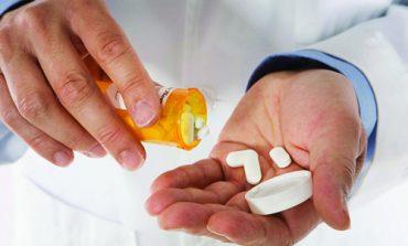 Medicament nou împotriva virusului gripal, produs în Japonia.