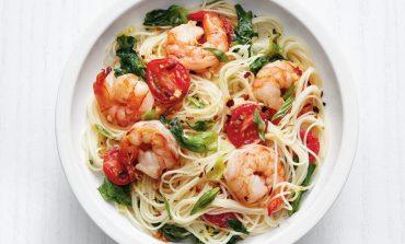 """Dietele pot fi mai uşor de ținut când ai un """"plan de luptă""""."""