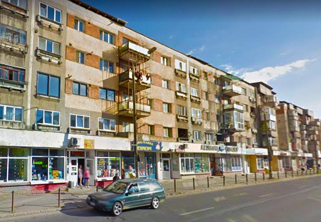 Semnal de alarmă! Reşița este printre cele mai neprietenoase oraşe din România.