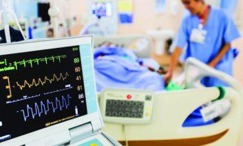 Deşi numărul deceselor din cauza gripei a crescut, în România nu e epidemie.