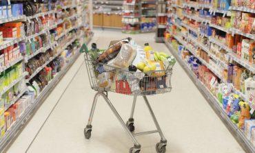 Calitatea produselor vândute in Europa de Est, vor fi evaluate de Comisia Europeană.