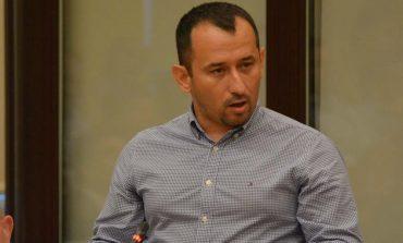 După ce ai jignit toată clasa politică din Caraș – Severin, mai poți primi ajutor sau sfaturi?