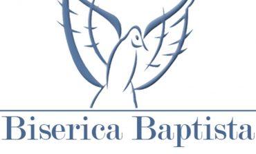 Biserica Creștină Baptistă Speranța, jefuită !