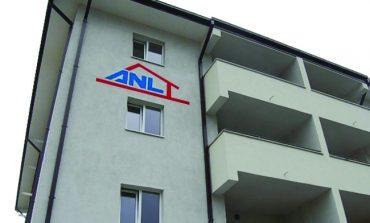 Primăria Reşița vrea să construiască locuințe ANL pentru medici.