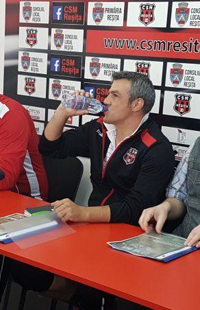 """92 de echipe de copii luptă la Reșița pentru """"Cupa Geranimo""""!"""