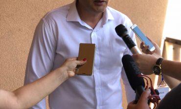 Urcă CSM Reșița în Liga a II-a?