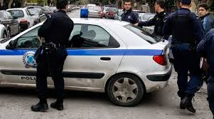 Noul Cod Rutier din Grecia ,mareste drastic amenzile si pedepsele!