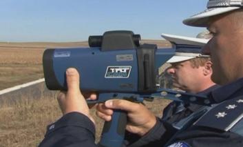 """Torma  """"mână largă """"  - 700 de milioane lei risipiţi pe un ,,pistol radar,,"""