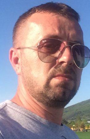 ,,Bicu,, de la Moldovița ,l-a împuns rău pe Torma
