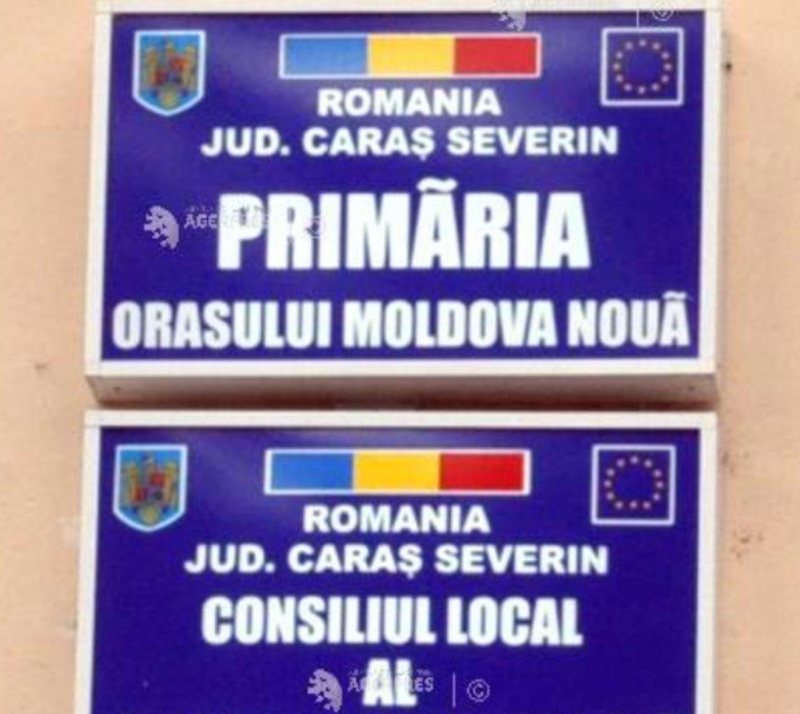 Torma împinge spre faliment Primaria Moldova Nouă?