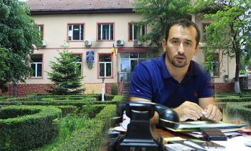""",,Epurarea"""" politică din Primăria Moldova Nouă continuă!"""