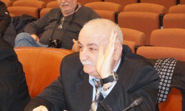 Propunere morală a consilierului Ghiță Sporea, trântită de majoritatea PSD-PMP din Consiliul Județean