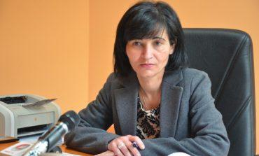 Mihaela Nicola revine în fruntea finanțelor din Caraș-Severin, Luminița Jivan schimbă și șefii de ocoale silvice