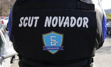 Scut Novador ,cere intrarea in insolventa a primariei Moldova Noua!