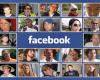Panica pe Facebook,peste un milion de utilizatori afectati!