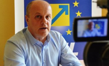 Demisie uluitoare din Biroul Permanent Județean al PNL Caraș-Severin