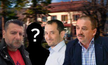 """Moldova Noua ,,fara liniste"""",  PSD si Partidul Verde vor alt viceprimar"""