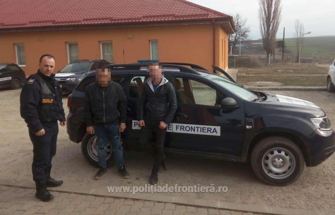 Cetăţeni din Kosovo, opriţi la frontiera cu Serbia