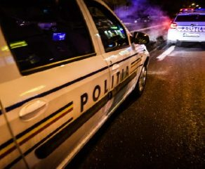 Oameni certați cu Legea, polițiști porniți în aplicarea ei