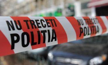 Copil de 4 ani dispărut de acasă a pus pe jar Poliția, Jandarmeria și pompierii militari
