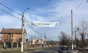 PMP-isti au furat startul in campania electorala!